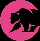 Logo Kies