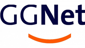 GGZ GGNet_transparant_def